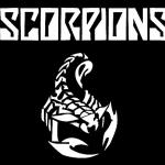 Scorpionsfanatic2004's avatar