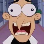 Профессор Грей's avatar