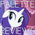 PaletteReviews