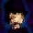 Thehelper104's avatar