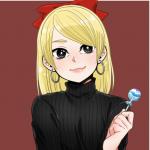 MamaGlitterButt's avatar