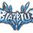 SeigetsuRan01's avatar