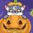 Berrypass's avatar