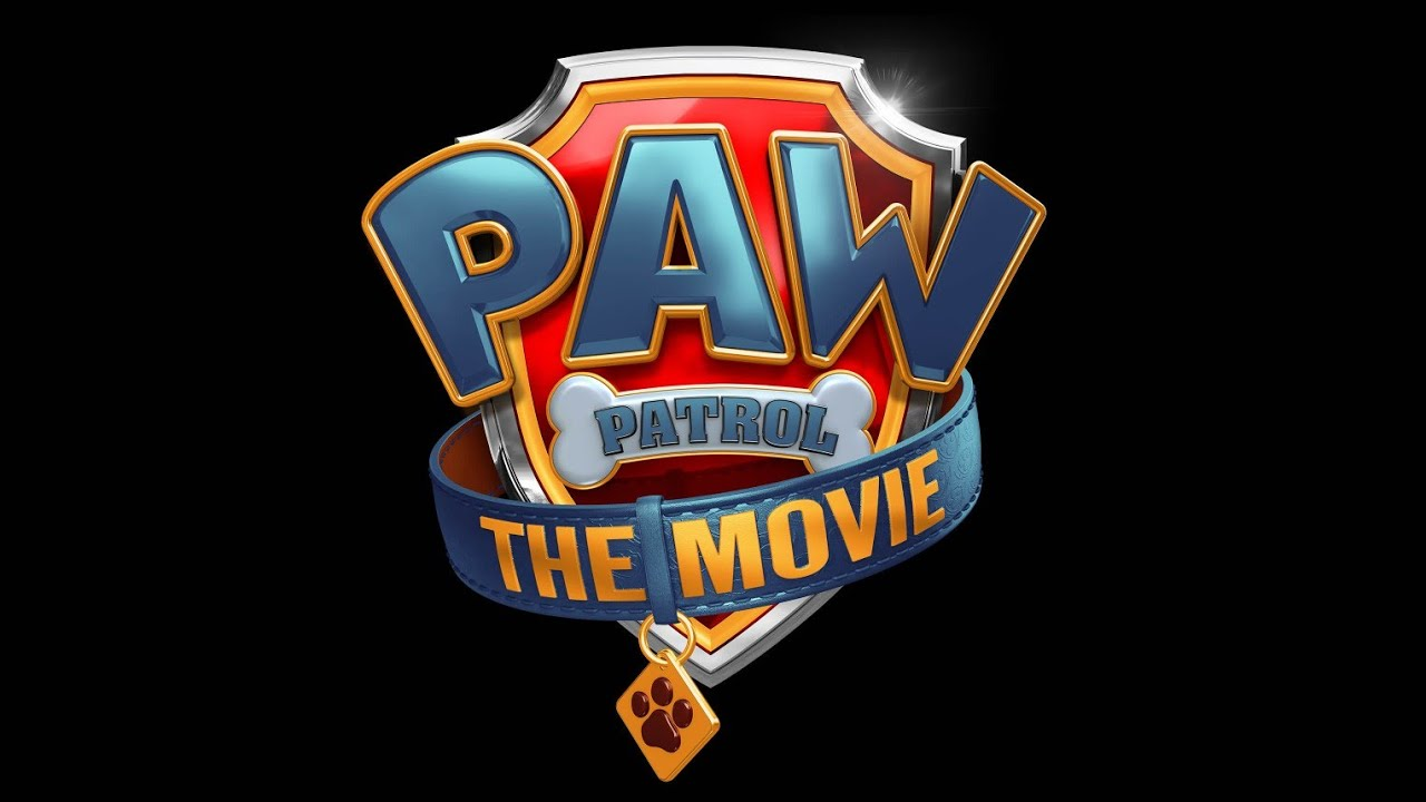 PAW Patrol The Movie 2021 : Plot and Pups Vehicles
