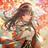 Pluie d'or's avatar