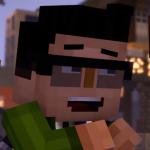 Spunishbread's avatar