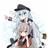 TinaStrix's avatar