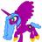 50.boom's avatar