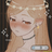 2672273sg's avatar