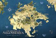 Argonnessen