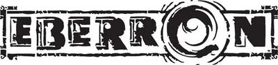 Eberron logo.jpg