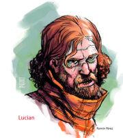 Lucian.jpg