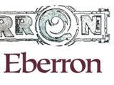Eye on Eberron