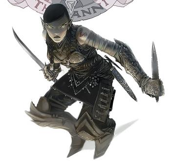 Thuranni assassin.png