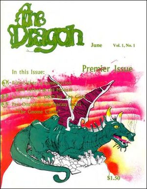 Dragon Magazine Cover.jpg
