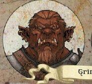 Grimgraj