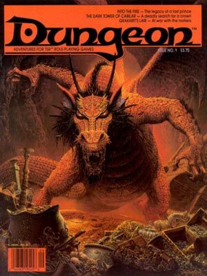 Dungeon Magazine Cover.jpg