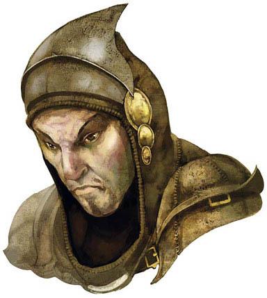 Rikard d'Orien