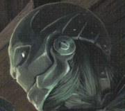Warforged face.png