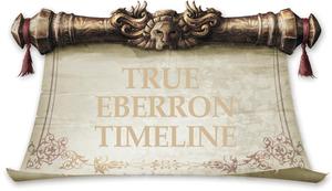 Timeline-scroll02.png