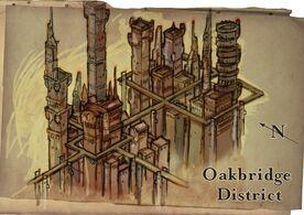 Oakbridge.jpg