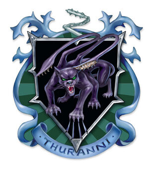 Thuranni1.jpg