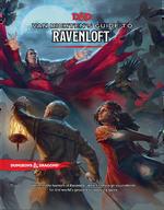 Van Richten's Guide to Ravenloft cover.png
