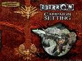 Eberron1 1280x960