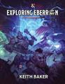 ExploringEberron