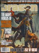 Dragon magazine 351