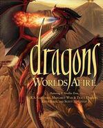 Dragons Worlds Afire