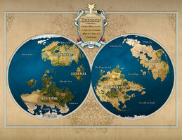 Eberron map.jpg