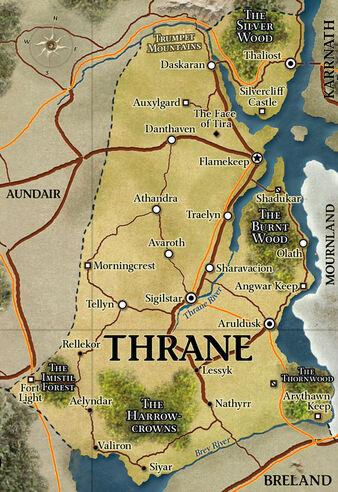 Thrane.jpg