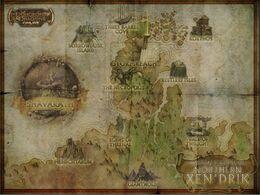 Map of Northern Xen'drik.jpg