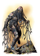 Chaindevil