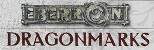 Dragonmarks.jpg