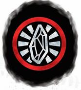 Riedra Seal