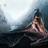 Redstone Enthusiast's avatar