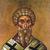 San Blas el rey de todos los Blas