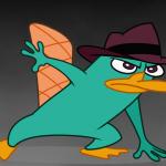 Nintensonysoft's avatar