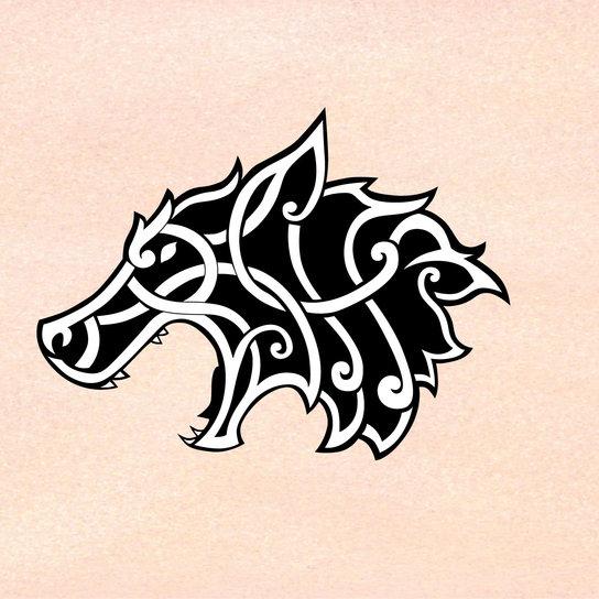 GeneralDeath105's avatar
