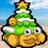 Xolimpha's avatar
