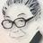 Onyavar's avatar