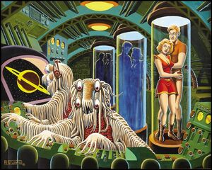 Feldstein-weirdfantasy-08-1993.jpg