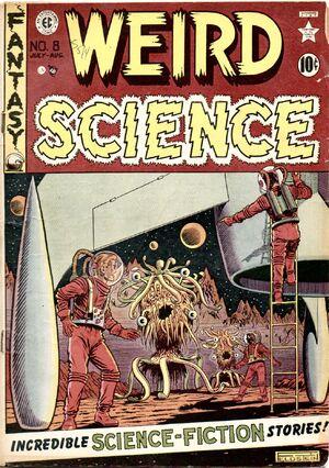 Weird Science Vol 1 8.jpg