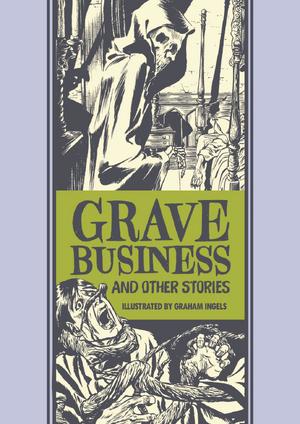 GraveBusinessCoverArtbook.png