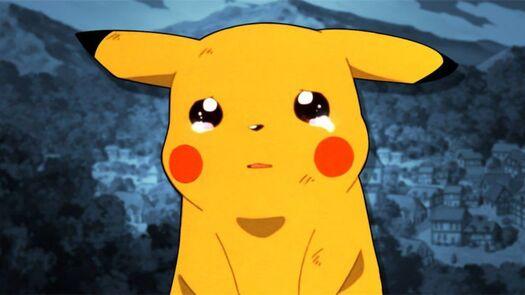 'Pokémon Gen 8' Leaks for Nintendo Switch Are Totally Fake
