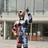 Zuuban06's avatar