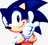SOHgames's avatar