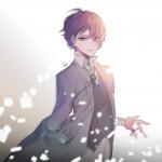 Ларинет's avatar
